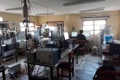 Instrument Laboratory