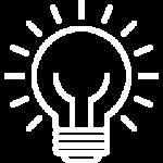 menu-icon-about