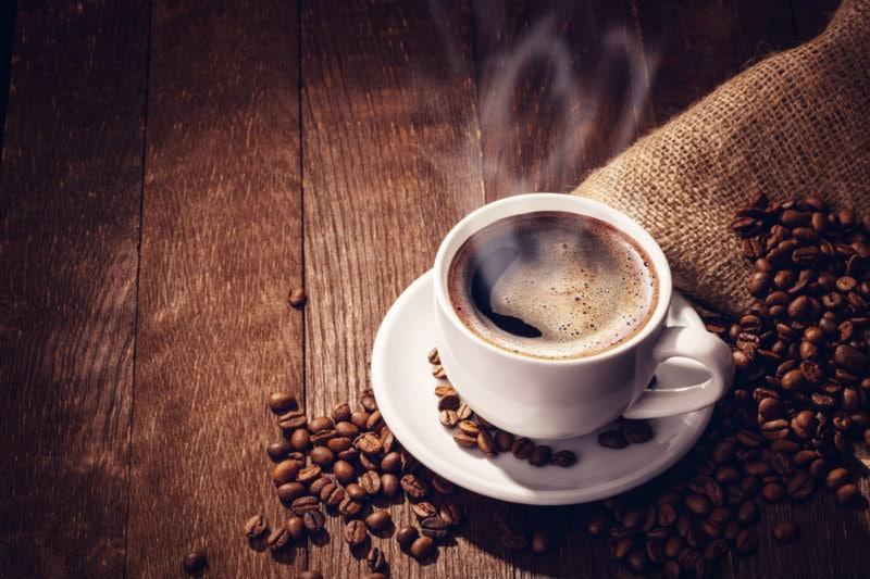 vocus-Coffee