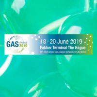 Gas Analysis 2019