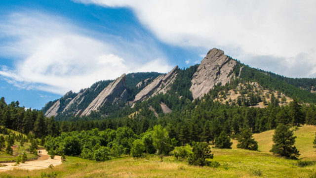 TOFWERK USA- Boulder, CO, USA