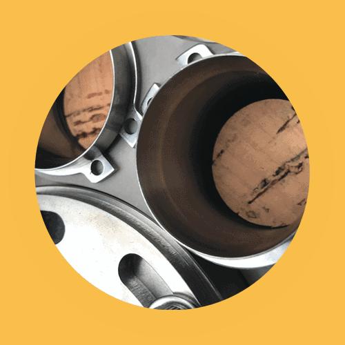 product_cork3