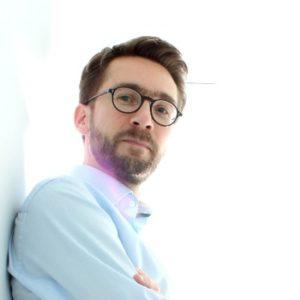 Benoit Plet