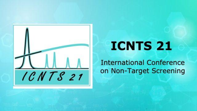 ICNTS 2021