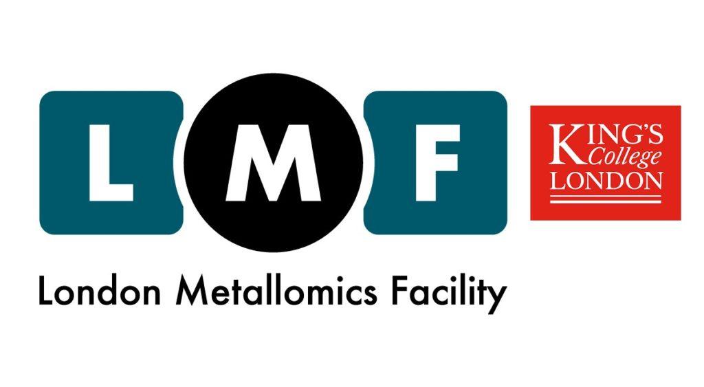 LMF-Metallomics Symposium