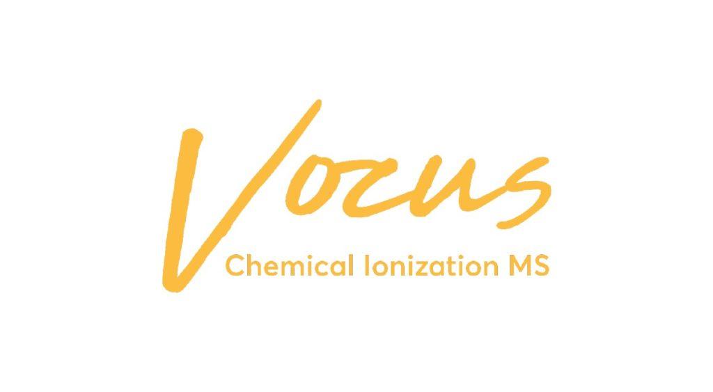 Vocus Aim