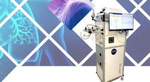 Vocus breath inlet prodcut sheet