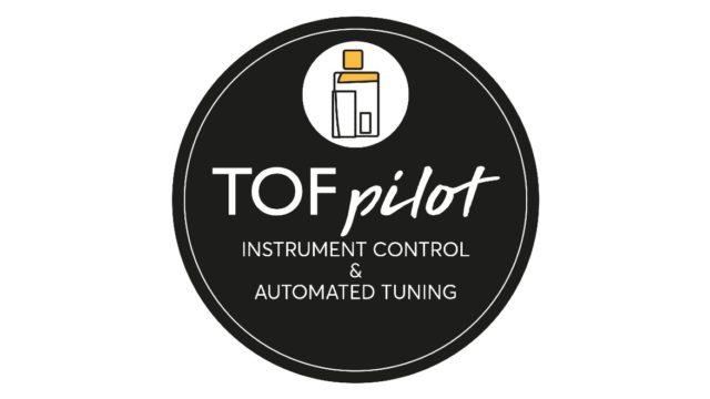 White Paper- TOFpilot