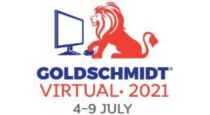 goldschmidt 2021