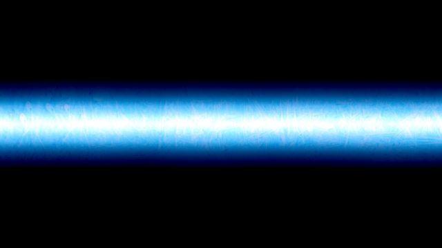 vuv-ion-source